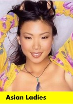 asian free dating site online