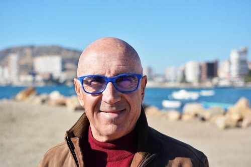<span>José Miguel, 66</span>&nbsp;<span style='width: 25px; height: 16px; float: right; background-image: url(/bitmaps/flags_small/ES.PNG)'>&nbsp;</span><br><span>Alicante, Spain</span>&nbsp;<input type='button' class='joinbtn' style='float: right' value='JOIN NOW' />