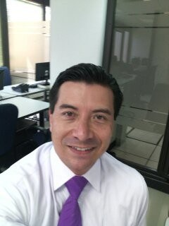 <span>Luis Fernando, 27</span>&nbsp;<span style='width: 25px; height: 16px; float: right; background-image: url(/bitmaps/flags_small/CO.PNG)'>&nbsp;</span><br><span>Bogota, Colombia</span>&nbsp;<input type='button' class='joinbtn' style='float: right' value='JOIN NOW' />