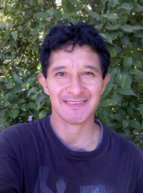 <span>Jose Maria, 51</span>&nbsp;<span style='width: 25px; height: 16px; float: right; background-image: url(/bitmaps/flags_small/AR.PNG)'>&nbsp;</span><br><span>San Jose Del Rincon, Argentina</span>&nbsp;<input type='button' class='joinbtn' style='float: right' value='JOIN NOW' />