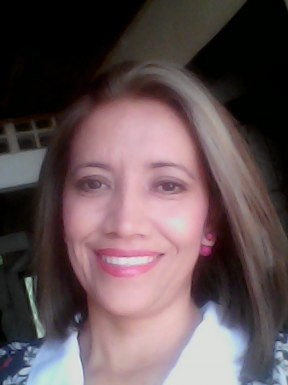 <span>Maria Cuellar, 44</span>&nbsp;<span style='width: 25px; height: 16px; float: right; background-image: url(/bitmaps/flags_small/CO.PNG)'>&nbsp;</span><br><span>Neiva, Colombia</span>&nbsp;<input type='button' class='joinbtn' style='float: right' value='JOIN NOW' />