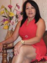 Erlinda, 49 Años: i am erlinda sabo single i want to be life time partner is a gentlemen loving,caring,understanding.
