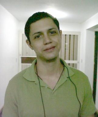 Dating sites in venezuela